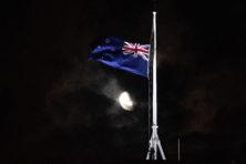 Christchurch: hoe Tarrant tot terreurdaad kwam