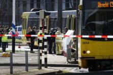 Zo werd aanslagpleger Gökmen Tanis gepakt