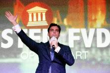Forum streeft CDA en PvdA voorbij als grootste ledenpartij