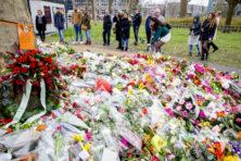 Gökmen Tanis verdacht van terreur, Nederland rouwt