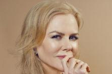 Nicole Kidman: 'In emotioneel opzicht ben ik sterk'