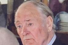 Jan Domhoff (1934-2019): Kleermaker bij de klant aan huis