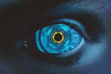 Sociaal netwerk Facebook wil werk maken van privacy