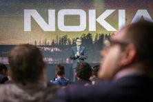 Adieu Huawei, hallo Nokia als het aan Amerika ligt