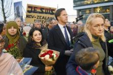Politiek weekboek: van 'drammer' naar 'vervuiler'