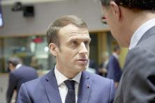 Frans-Nederlandse strijd past in eeuwenoude traditie