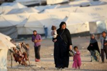 OM wil IS-jihadisten terughalen, Grapperhaus houdt ze liever daar