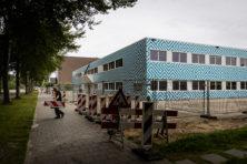 Haga Lyceum en Van Laarhoven: vreemde slachtoffers