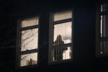 'Franselaan-bende' terroriseert Rotterdam: wie zijn zij?