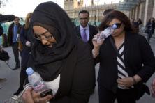 Jihad-bruid Begum en de kracht van de Britse samenleving