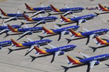 Vliegtuigbouwer of jonge piloten schuldig aan crash?