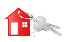 Particuliere verhuurder niet oorzaak problemen huizenmarkt
