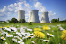 Kernenergie oogt duur, maar is goedkoop