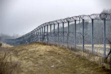 Turkije-deal had geen effect op komst immigranten