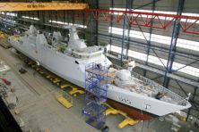 'De beste niet-nucleaire onderzeeboot ter wereld'