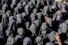 Roep om liefdevolle opvang IS-strijders neemt toe: zou 'veiliger' zijn