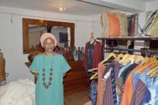 Afrikaanse mode valt in de smaak in Europa