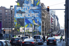 Belgen mogen drie keer stemmen op 'superzondag'