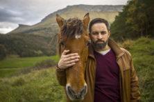 Santiago Abascal: de heroveraar van Spanje