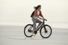Elektrische fiets in trek bij steeds groter publiek