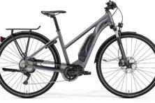 E-bike op proef: heerlijk zoeven en een beetje accuschaamte
