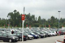 Meer winkelomzet door gratis parkeren