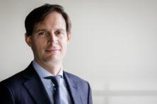 Onzalig 'eurozonebudget' zal euro duurder maken voor Noord-Europa