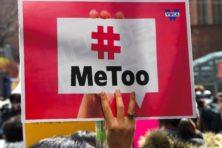 Ten onrechte grijpt rechter vooraf in bij #MeToo-zaak in NRC