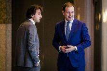 PvdA als kopie van GroenLinks: linkse kiezer is grote verliezer