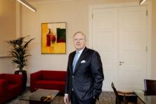 Den Haag bevestigt keer op keer baantjeskartel