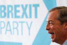 Terugkeer van Nigel Farage gaat om veel meer dan Brexit