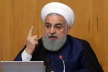 Iran zet EU onder druk, dreigt met meer verrijkt uranium