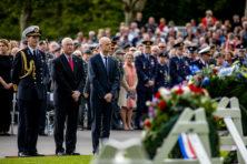 Ambassadeur Hoekstra heeft helemaal gelijk met eis hogere defensie-uitgaven