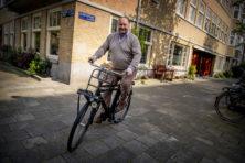 Affaire Henk Otten: schrijf Forum nog niet af