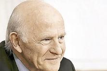 Aan de top bij raambekleder Hunter Douglas sinds 1971