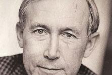 Jan van der Eijken (1938-2019)