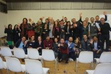 Gezocht: vluchtelingen voor traineeships