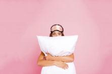 Hoe groot zijn de effecten van stress en slaaptekort?