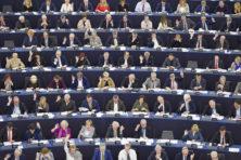 Frankrijk en EVP machtiger door Brexit