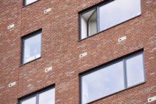 Nieuwbouwwoningen steeds vaker 'natuurinclusief'