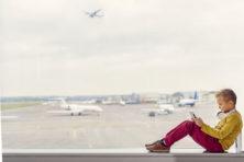 OM staat een strengere aanpak van luxeverzuim voor