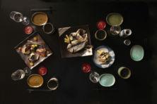 Hokkai Kitchen: hét sushiparadijs van Nederland