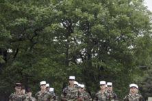 Defensie onderzoekt epo om prestaties soldaten te verbeteren