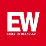 Redactie Elsevier Weekblad
