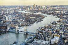 Handelsdeals Verenigd Koninkrijk: David tegen Goliath