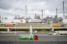 Shell bevestigt: geen winstbelasting betaald in Nederland