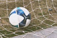 Wat politici van betaald voetbal kunnen leren