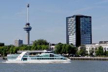 Rotterdam neemt onverantwoord financieel risico voor klimaatambities