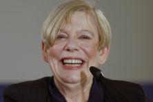 De islamofilie van ex-non Karen Armstrong