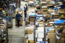 'Producten uit China zijn veel te goedkoop'